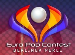 europop logo