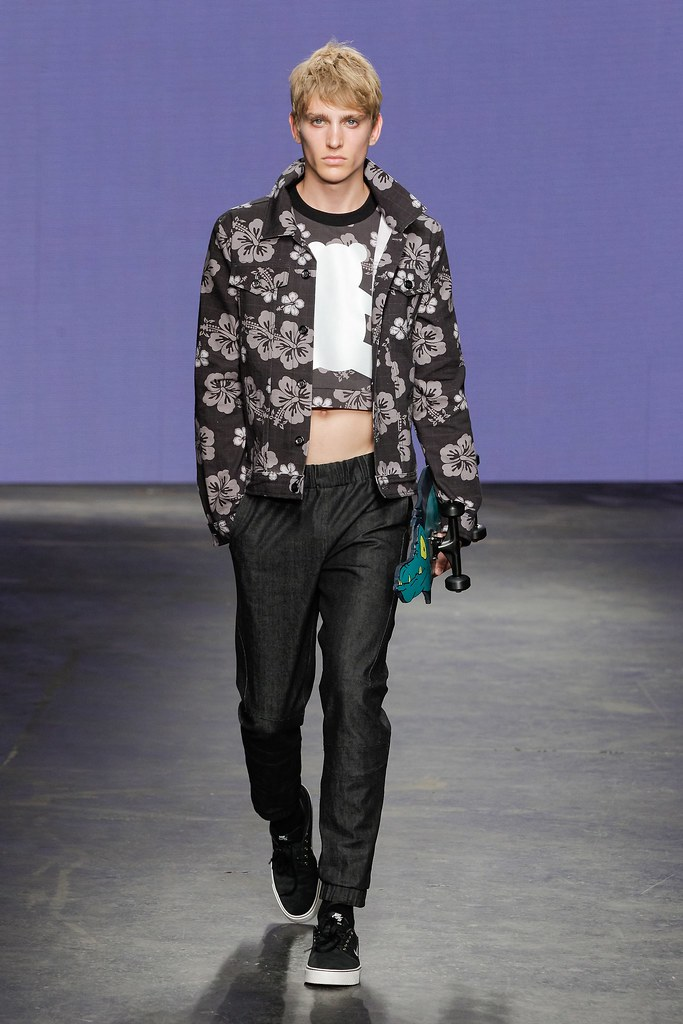 Jeroen Smits3118_SS15 London MAN - Bobby Abley(VOGUE)