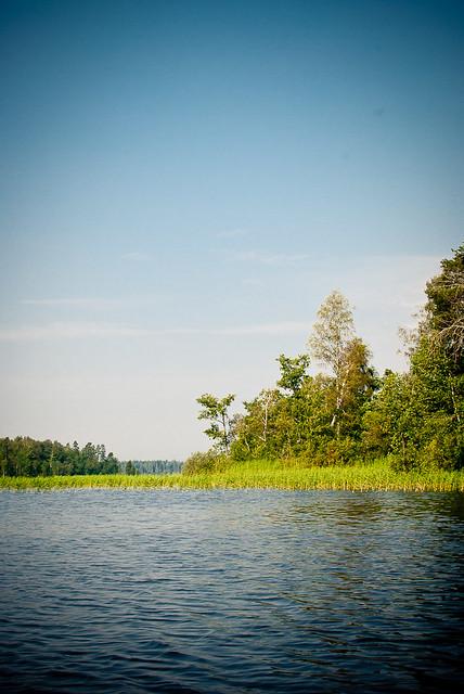 plau5ible-priozersk-07-2012-74