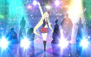 Noragami OVA 2 Image 24