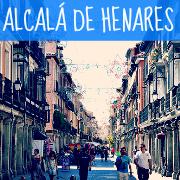 http://hojeconhecemos.blogspot.com.es/search/label/alcal%C3%A1%20de%20henares