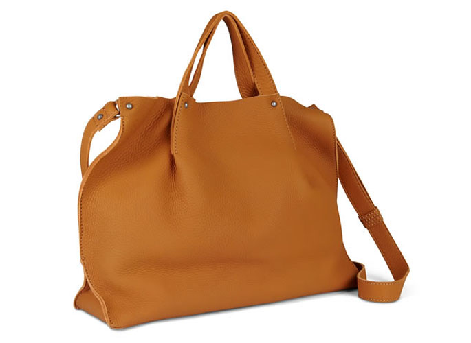 Ecco Eyota Shopper