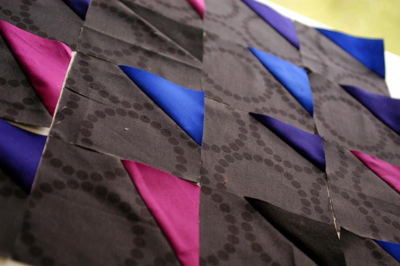 naptown quilt