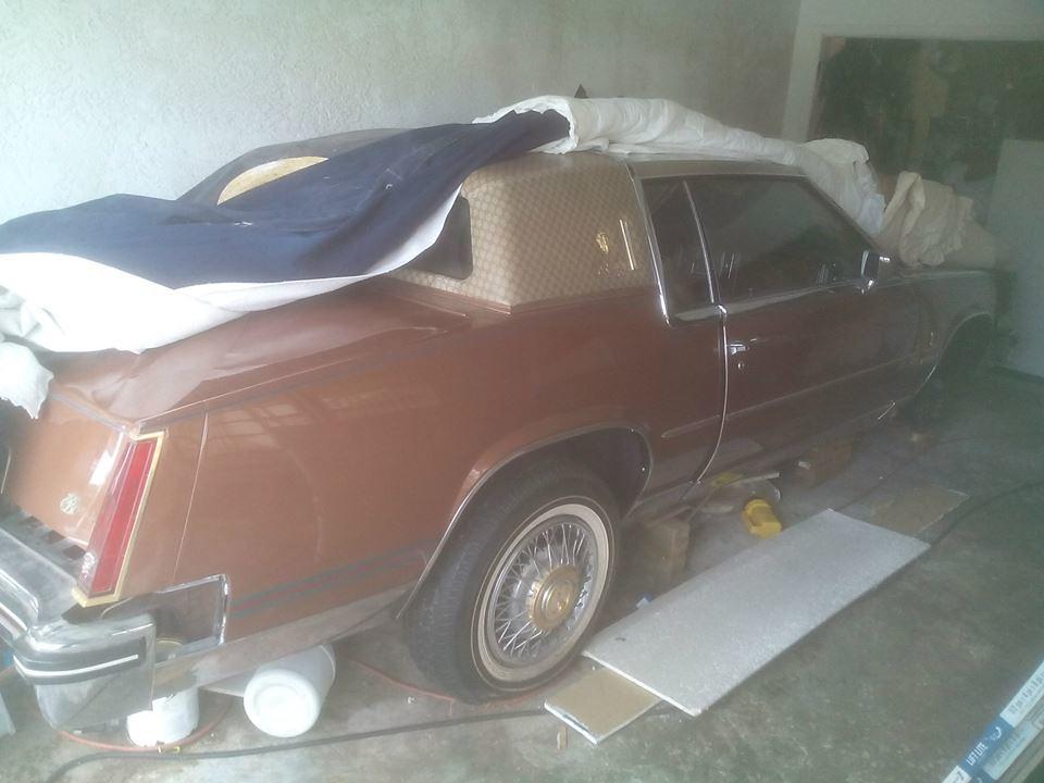 b093bc71564b84 ... 1983 Cadillac Eldorado Biarritz Gucci