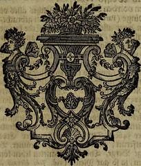 """Image from page 38 of """"Rariora naturae & artis, item in re medica; oder, Seltenheiten der Natur und Kunst des kundmannischen Naturalien-Cabinets, wie auch in der Artzeney-Wissenschafft .."""" (1737)"""