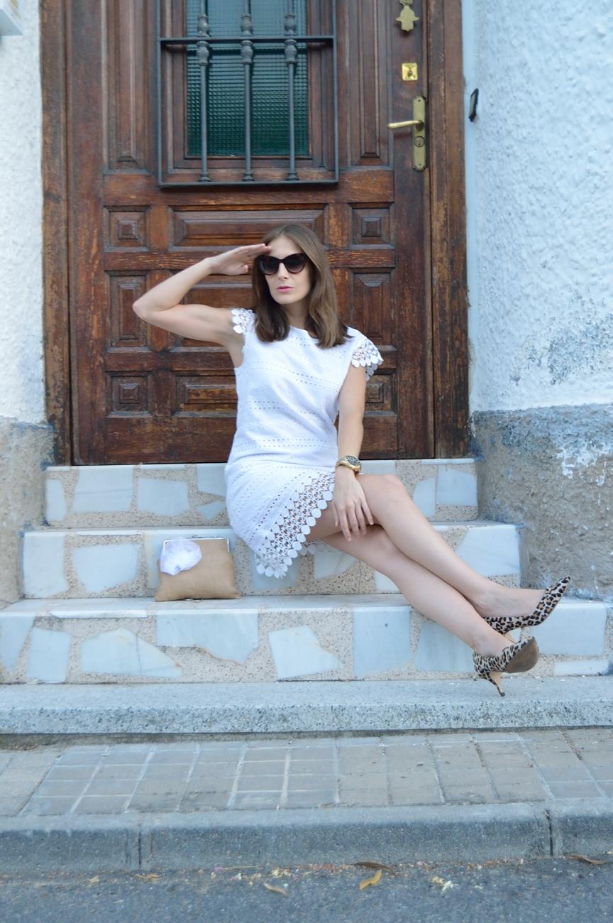 lara-vazquez-mad-lula-white-dress-look-style