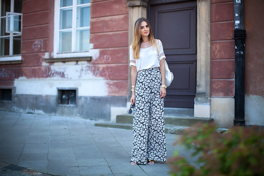 how-to-wer-palazzo-pants
