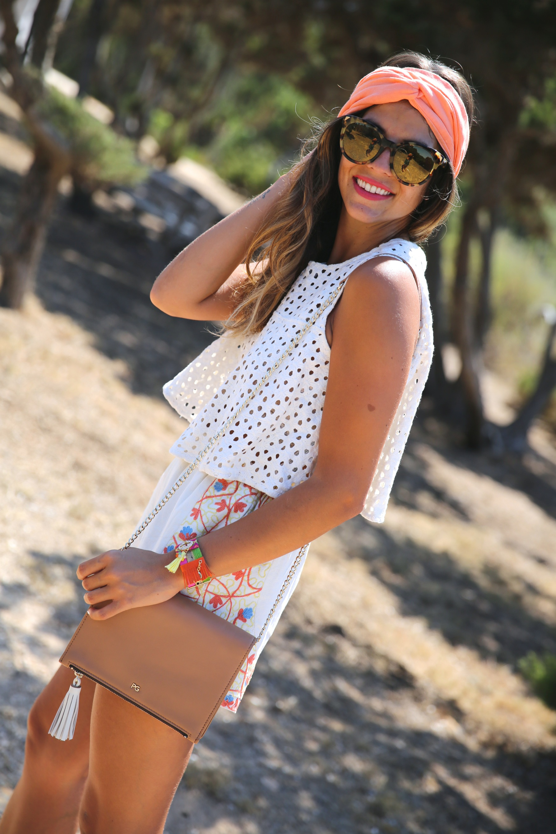 trendy_taste-look-outfit-street_style-blog-blogger-fashion_spain-moda_españa-crochet-top-encaje-girissima-pg-sandalias_cuñas-wedged_sandals-ethnic-etnic_print-turbante-turban-4