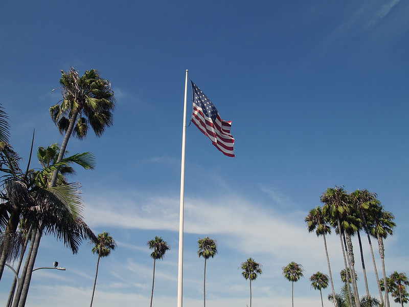 Balboa City