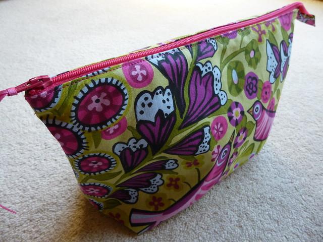 sewn bags (5)