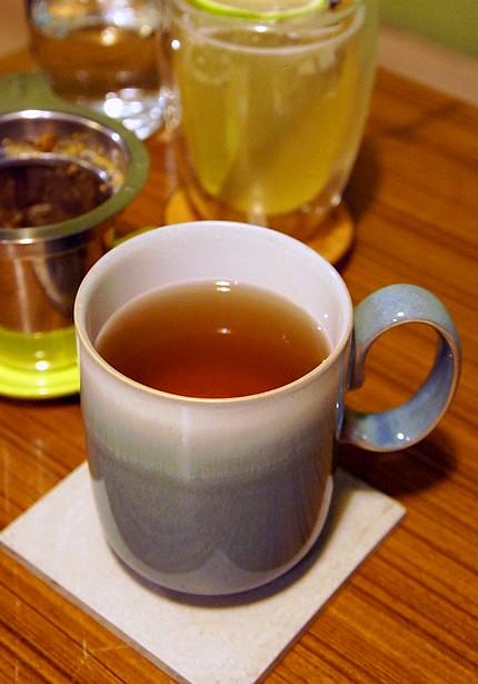 公館下午茶微光咖啡18
