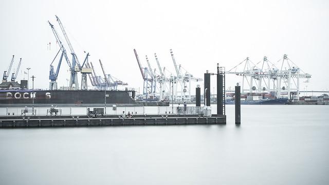 Anleger Fischmarkt no.20140729-9149