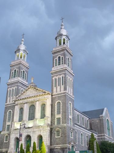 Saguenay-Chine-Lon Shen Dao (6)