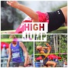 JI_high_jump_01