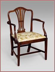 Desk Chair Cushions