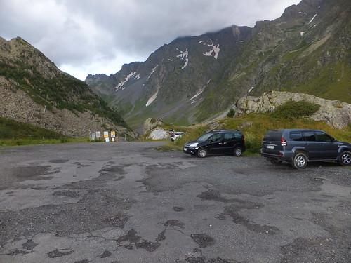 Lac de Badet 053