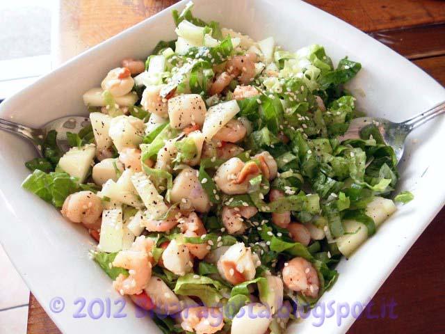 03-insalata gamberetti e capesante