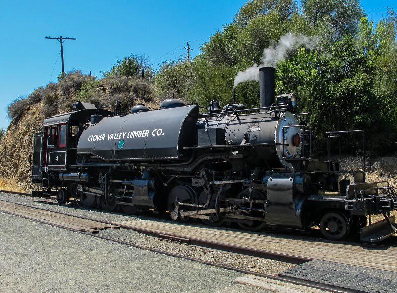 Niles Canyon Railway_2014_0607 (15)
