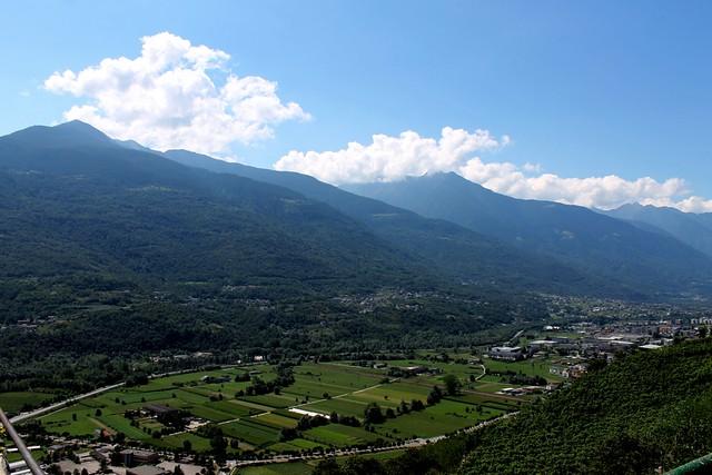 Montagna_07R