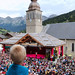 Festival Au Bonheur des Mômes 2014