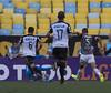 Maracanã - Futebol
