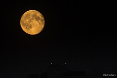 Super-#Moon