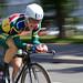 UCI 2014-124