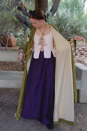 Game of Thrones Dress 24