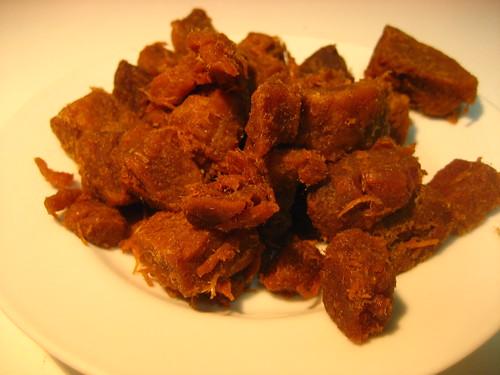高雄唯王食品伴手禮-肉品禮盒-豬肉角 (8)