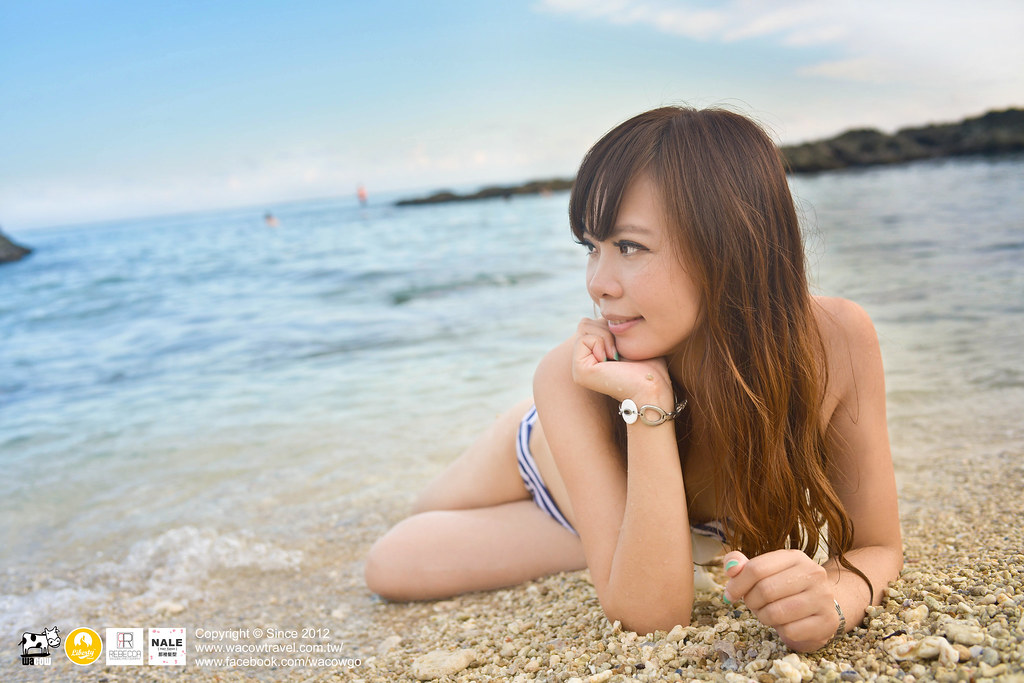 小琉球旅遊,小琉球景點,小琉球民宿