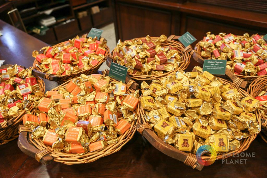 Fassbender & Rausch Chocolatiers-38.jpg