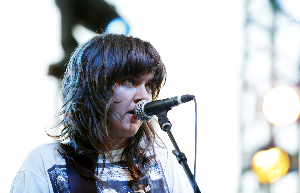 courtneybarnett_1729