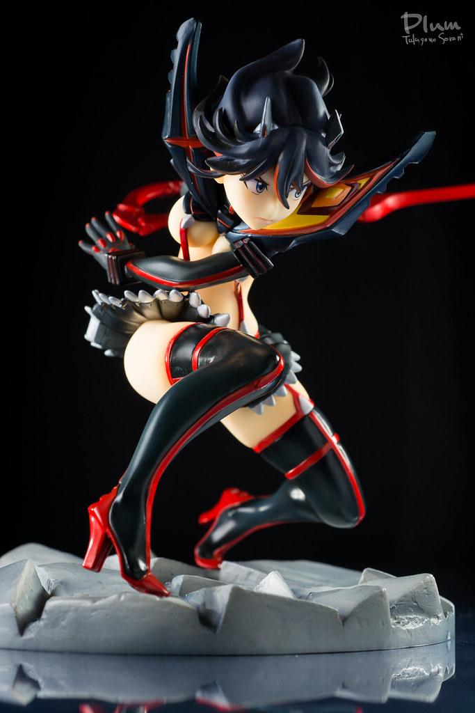Ryuko Matoi-7