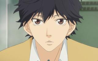 Ao Haru Ride Episode 6 Image 29