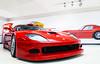 575 GTC-GT1