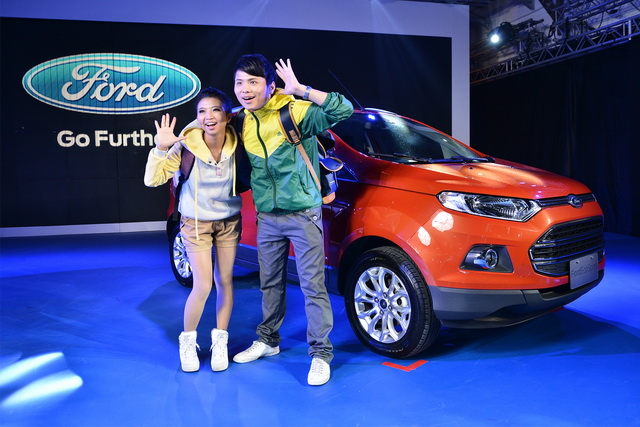 ford-20140901-tw-news-04