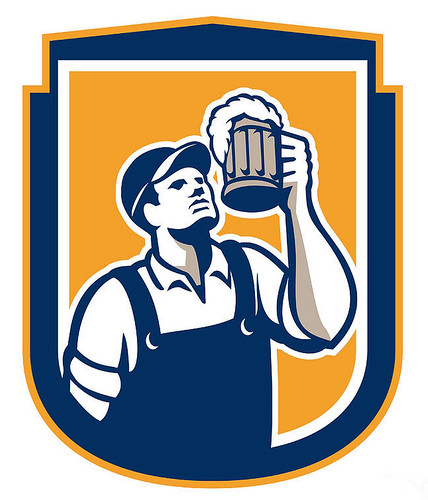 brewer-badge-2