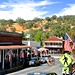 Small photo of Amador City,