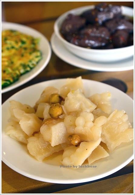 頭城美食主廚料理008-DSC_9080