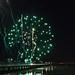 Fireworks 2k14 - 2