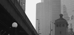 Marina City, Chicago, IL
