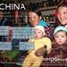 500days_China