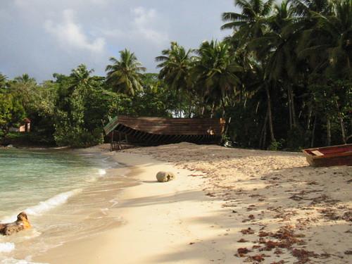 République Dominicaine - fév 2004 037
