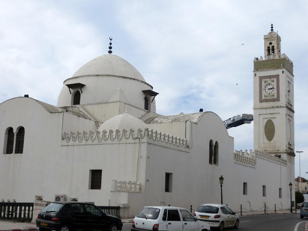 Alger 147