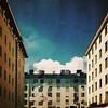Töölölove #mobile_artistry #nowayphotos #igershelsinki #igersfinland #creative_creates_creativity #outofthephone #ig_artistry #mobilephotography #hot_shotz #photowall #artphotogram #articted_id #artsy #töölö #helsinki #helsinkistreet #summer #cloud