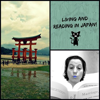 living_and_reading_japan_2