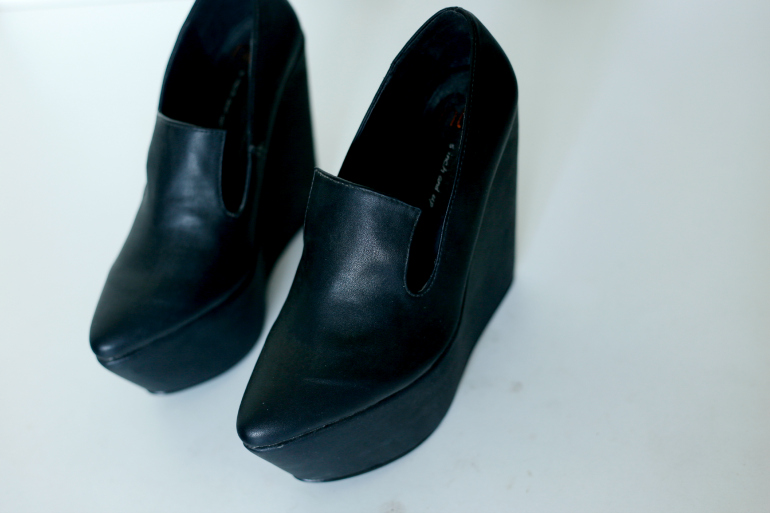 5 inch and up x nelly schoenen 2