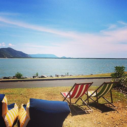 So pretty out today #exploretnq
