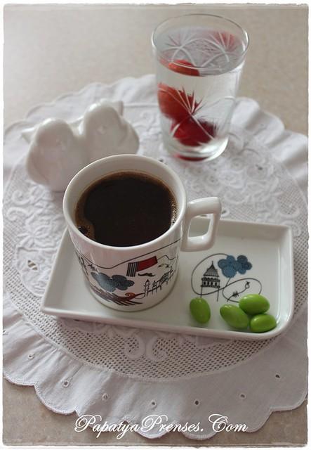 kelebek kahvaltı 011