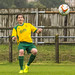 Arlesey Town 0-2 Hitchin Town